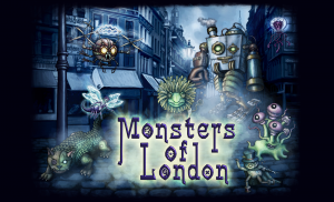 MonstersOfLondonCover